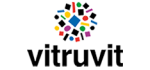 Vitruvit