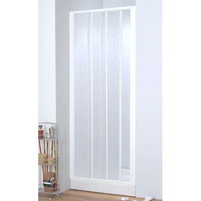 Πόρτα Ντουζιέρας 603 BoX Docce 2B