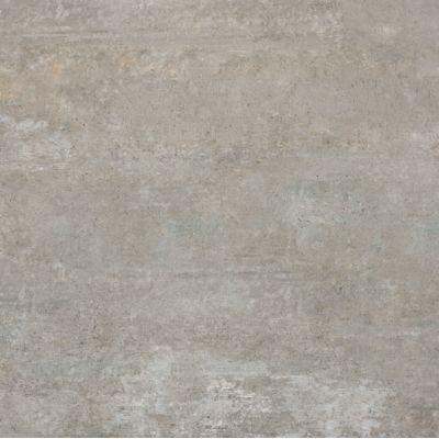 ΠΛΑΚΑΚΙ Cemento Oxide