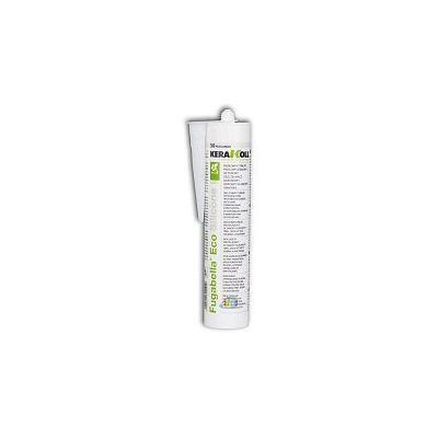 Fugabella Eco Silicone / Silver