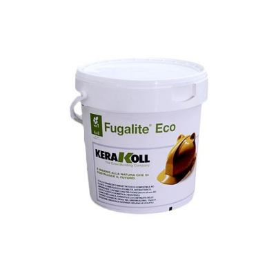 Fugalite Eco A+B / Marrone