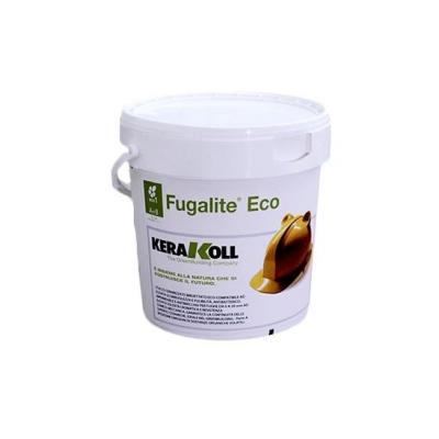 Fugalite Eco A+B / Bianco