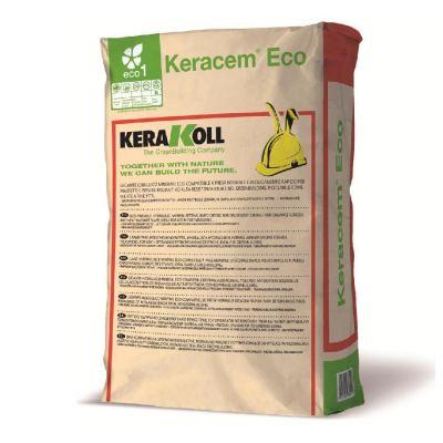 Keracem Eco Kerakoll