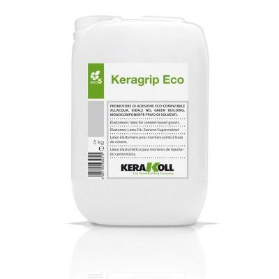 Keragrip Eco Kerakoll