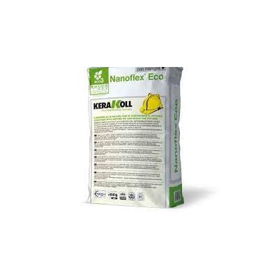 Aquastop Nanoflex Eco Kerakoll