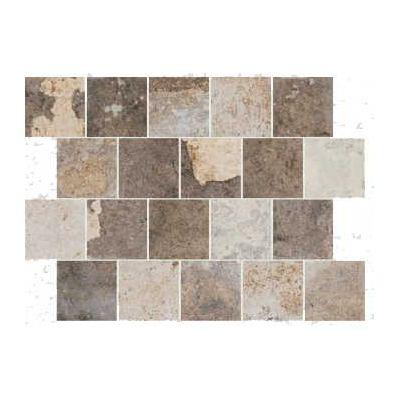 Havana Mosaico Spacco Malecon