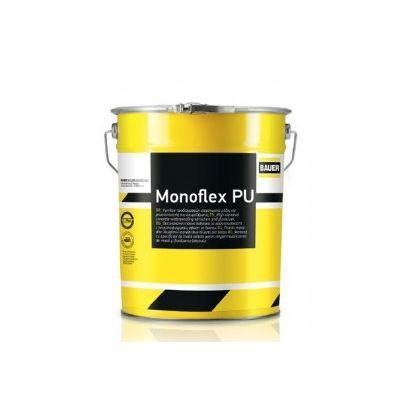BAUER Monoflex PU 25kg