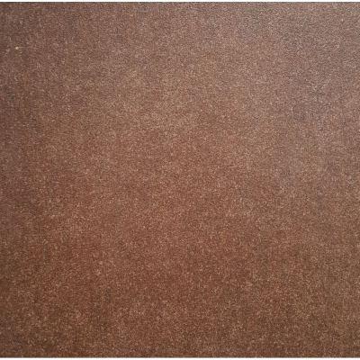 ΠΛΑΚΑΚΙ COTTO DESTE PORPHYRE-14  60x60cm R12