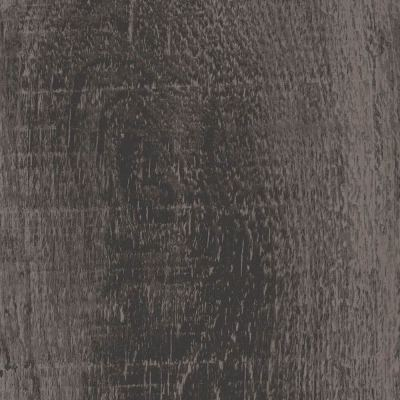 ΠΛΑΚΑΚΙ Cross-Wood Ebony