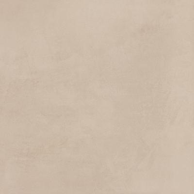 ΠΛΑΚΑΚΙ Blend Beige 51x51cm