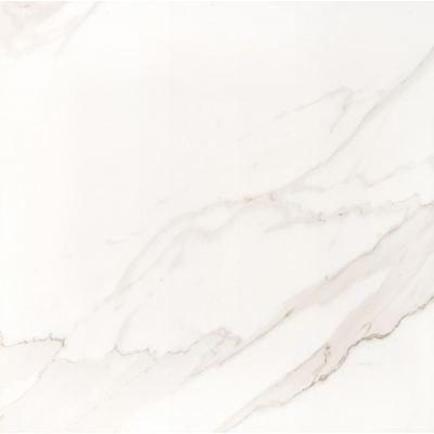 ΠΛΑΚΑΚΙ Precious Calacatta Polido 59,2x59,2cm
