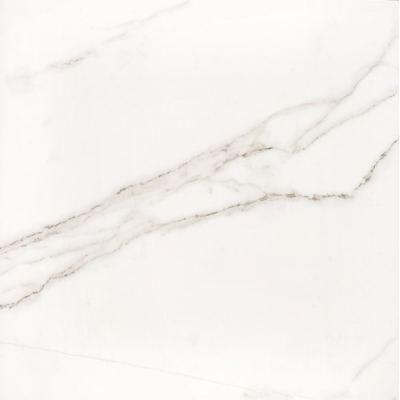 ΠΛΑΚΑΚΙ Precious Calacatta Amaciado 59,2x59,2cm