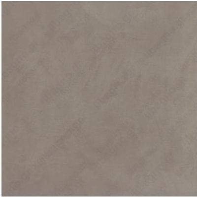 ΠΛΑΚΑΚΙ Blend Tortora 51x51cm