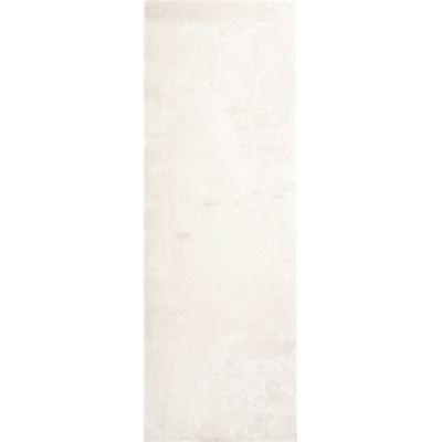 ΠΛΑΚΑΚΙ Core White