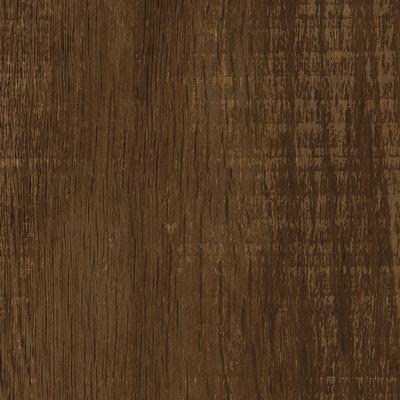 ΠΛΑΚΑΚΙ Amarcord Bruciato Wood 15x100