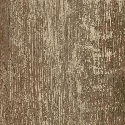 ΠΛΑΚΑΚΙ Amarcord Bruno Wood 15x100