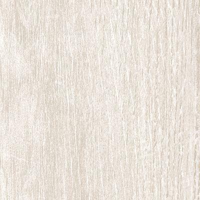 ΠΛΑΚΑΚΙ Amarcord Bianco Wood 15x100