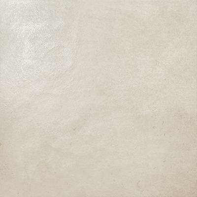 ΠΛΑΚΑΚΙ Amarcord Bianco