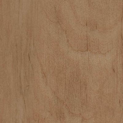 ΠΛΑΚΑΚΙ Chic Wood COCO