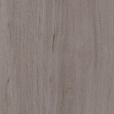 ΠΛΑΚΑΚΙ Chic Wood EMBER