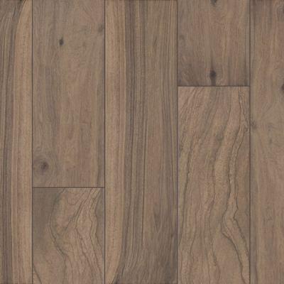 ΠΛΑΚΑΚΙ Woodtalk BROWN FLAX