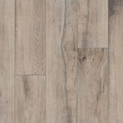 ΠΛΑΚΑΚΙ Woodtalk GREY PEPPER