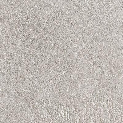ΠΛΑΚΑΚΙ Concrete Jungle FACTORY.56  90X90