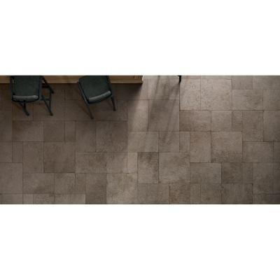ΠΛΑΚΑΚΙ Fontainebleau 60,8x60,8cm