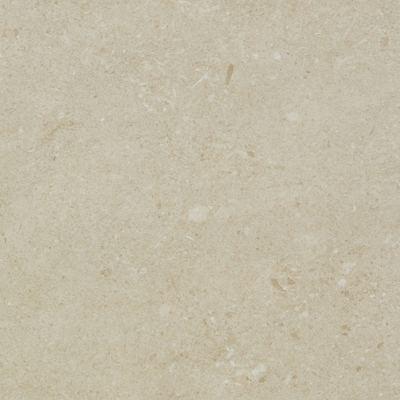 ΠΛΑΚΑΚΙ Galaxy Sand 60x60cm GRIP R11