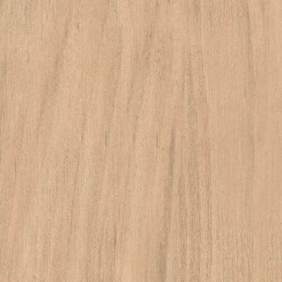 ΠΛΑΚΑΚΙ Chic Wood ΗΟΝΕΥ