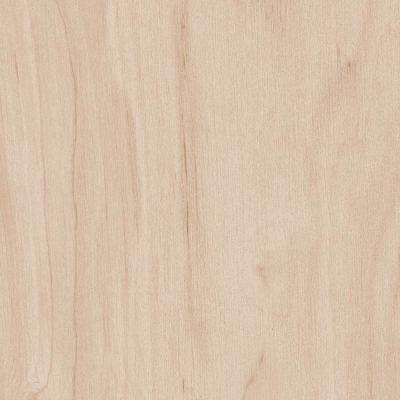 ΠΛΑΚΑΚΙ Chic Wood MILK
