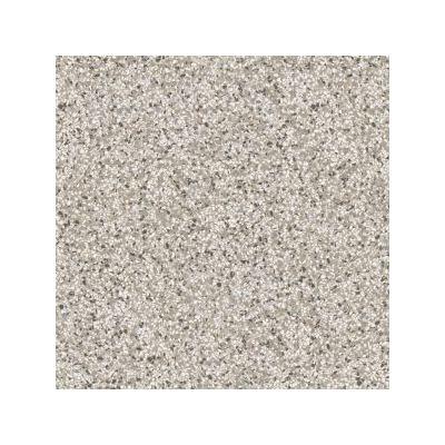 ΠΛΑΚΑΚΙ Modernist CLAY 60x60cm