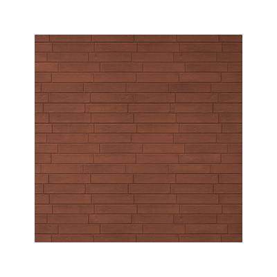 ΠΛΑΚΑΚΙ Muro41 COGNAC 5,5x22,5cm