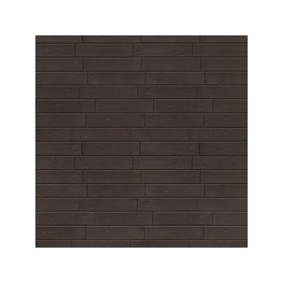ΠΛΑΚΑΚΙ Muro41 LAVA 5,5x22,5cm