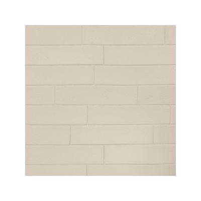ΠΛΑΚΑΚΙ Muro41 SAND 5,5x22,5cm