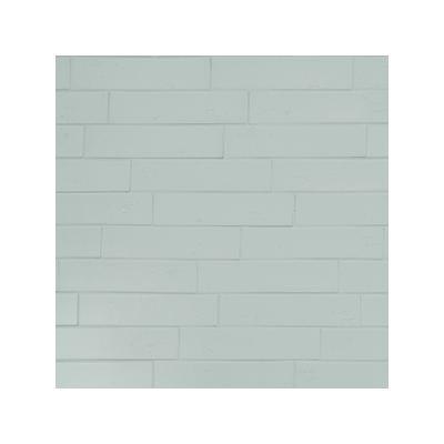 ΠΛΑΚΑΚΙA Muro41 SKY 5,5x22,5cm