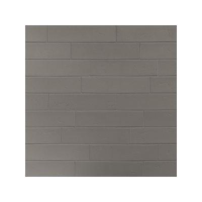 ΠΛΑΚΑΚΙΑ Muro41 SMOKE 5,5x22,5cm