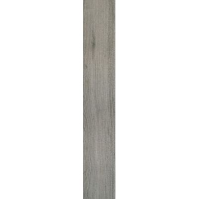 ΠΛΑΚΑΚΙ Bio Timber OAK Grigio 20x120cm