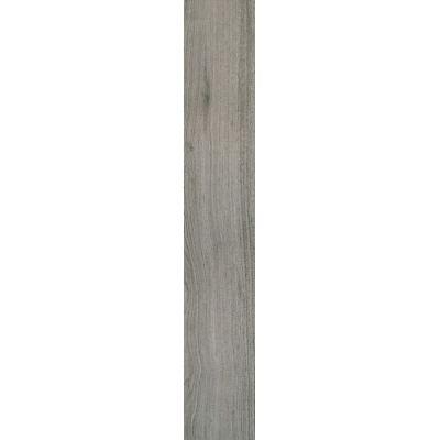 ΠΛΑΚΑΚΙ Bio Timber OAK Grigio 20x120