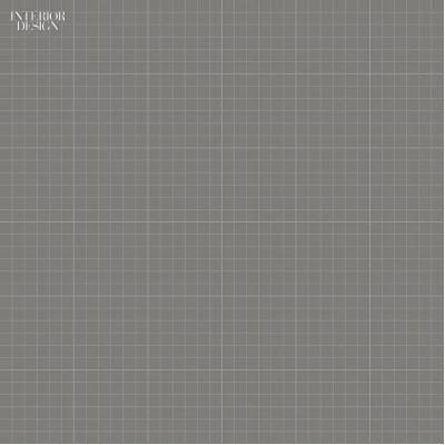 ΠΛΑΚΑΚΙΑ Paper GREY 60x60cm