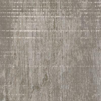 ΠΛΑΚΑΚΙ Amarcord Piombo Wood 15x100