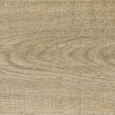 ΠΛΑΚΑΚΙ Assi d'Alpe BADIA 20x90,5 cm