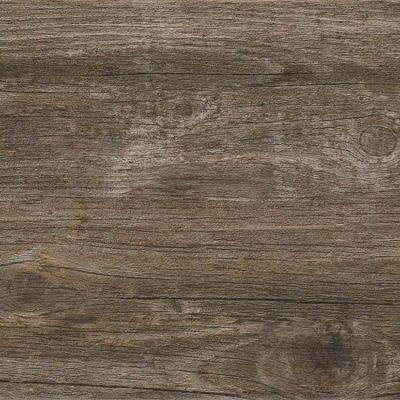 ΠΛΑΚΑΚΙ Assi d'Alpe MASO 20x90,5 cm