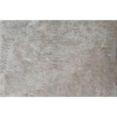 ΠΛΑΚΑΚΙ Grande Pierre Grise 40,4x60,8cm