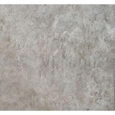 ΠΛΑΚΑΚΙ Grande Pierre Grise 60,8x60,8cm