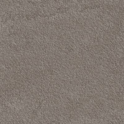 ΠΛΑΚΑΚΙ AVENUE Grey 60x60cm 20mm Anti-slip