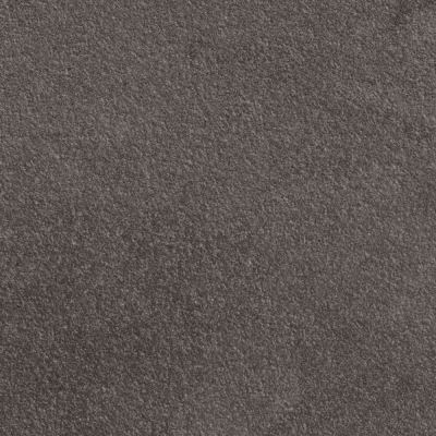 ΠΛΑΚΑΚΙ AVENUE Dark Grey 60x60cm 20mm Anti-slip