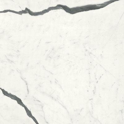 ΠΛΑΚΑΚΙ DREAMING Bianco Statuario