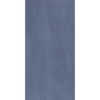 ΠΛΑΚΑΚΙ AROMA Blueberry 35x70cm