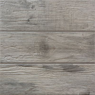 ΠΛΑΚΑΚΙ DECKING Grey 34x34cm R11